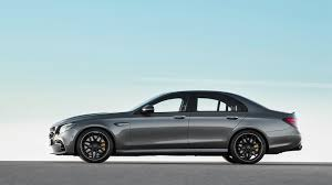 mercedes e 6 3 amg 2018 mercedes amg e63 with 603 hp will take on the bmw m5