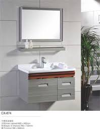 Stainless Steel Bathroom Vanity Cabinet by 30 Inch Vanity Bathroom Medicine Cabinets Bathroom Vanity With