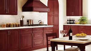 Cherry Espresso Cabinets Forever Cabinets Choice Cabinet Kitchen Cabinet Design