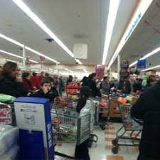 market basket thanksgiving hours market basket 10 reviews grocery 60 tri city plz