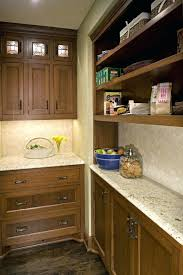 shallow depth base cabinets shallow base cabinets shallow base cabinets kitchen traditional with