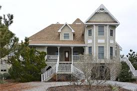 Beach Houses For Rent In Surfside Tx by Bethany Beach Vacation Rental U2013 Gulls Nest 30079 Surfside 33