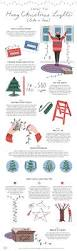 how to hang christmas lights real simple