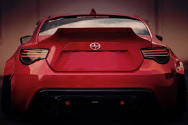 lexus is tail lights custom tail lights aftermarket tail lights rvinyl com