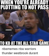 Kd Memes - 25 best memes about basketball basketball memes