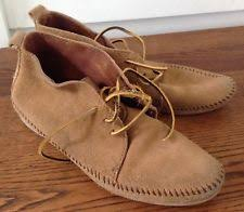 s suede boots size 9 leather s vintage boots us size 9 ebay