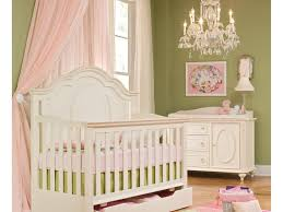 lighting baby room decor pictures adorable girly kids