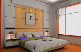 3d interior bedroom free download home pleasant