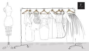 fashion designer prices revealed how much does it cost to hire a professional