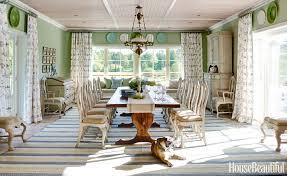 scandinavian decor ideas marshall watson interior design 14 photos