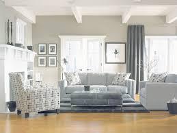 stylish living rooms stylish living room sets 21 ideas enhancedhomes org