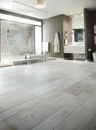 bathroom with mosaic tiles ideas bathroom tile bathroom floor tile ideas stone wall tiles latest