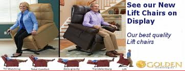 Motorized Chairs For Elderly Assistive Devices Mobility Aids Disability Aids Senior Aids