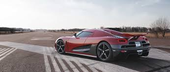 ccx koenigsegg download wallpaper 2560x1080 koenigsegg ccx koenigsegg front