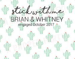 wedding vinyl backdrop engagement backdrop etsy