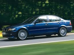 e46 alpina bmw b3s sedan bmw 3 series pinterest bmw sedans