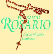 rosary cd rosary cd santo rosario acta publications catholic