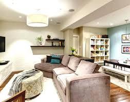 58 basement bedroom design ideas 47 cool finished basement ideas