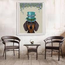 Dog Home Decor by Dachshund Home Decor Furniture Inspiration U0026 Interior Design