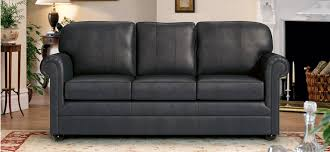 oxford sofa oxford sofa range sofasofa official