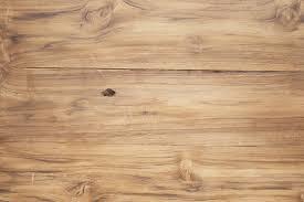 fresh wood regarding unique shoise
