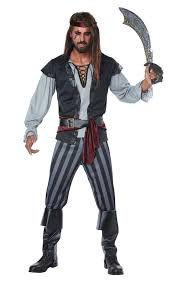 mens costume get the costumes for men with a 115 low price