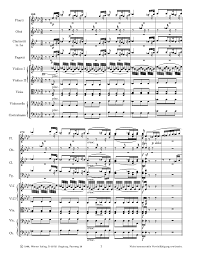 which versions of la folia have been written down transcribed or