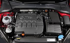 2015 vw tdi engine on 2015 images tractor service and repair manuals