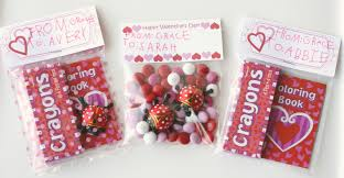 free printable halloween treat bag labels sweet valentine u0027s for kids and a free printable u2013 glorious treats