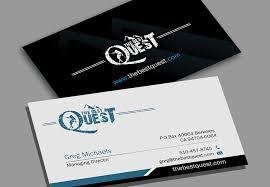 Creative Graphic Designer Business Cards 19 Creative Business Card Designs From 99designs