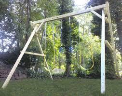 Backyard Swing Set Ideas by 29 Best Swingset Ideas Images On Pinterest Outdoor Fun Backyard