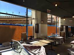 wicker park hotel restaurants u0026 rooftops revealed preview all 5