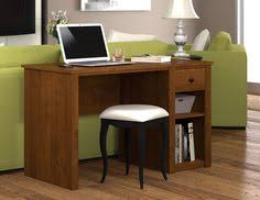 Computer Desk Costco by Costco Bestar Active Workstation Tuscany Décor Pinterest