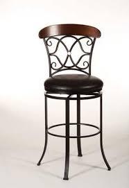 best 25 commercial bar stools ideas on pinterest restaurant bar