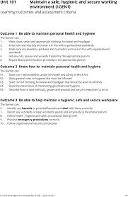 Housekeeping Duties On Resume Duties 5 House Keeper Resume Resume Examples Resume Example