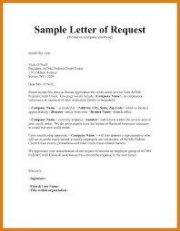 Transfer Request Letter In Bank transfer request letter format for bank employee copy how write a
