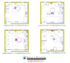 office design executive office design layout modern executive