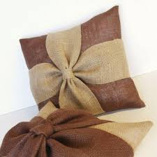 334 best all things burlap images on pinterest christmas ideas