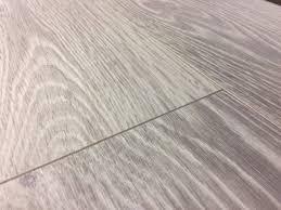 Quick Step Eligna Homage Oak Lkl Flooring Lklflooring Twitter