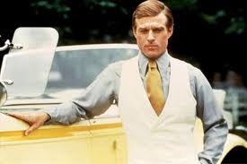 The Great Gatsby Images Trailer Tuesday The Great Gatsby 1974