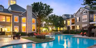 mapleshade park apartments luxury apartments in dallas tx mapleshade park apartments