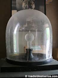 light bulb methuselahs longest burning light bulbs