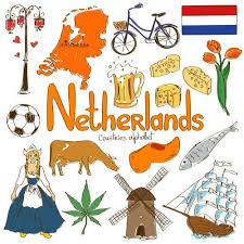netherlands map flag best 25 flag of the netherlands ideas on flag