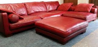 Brown Leather Sofa Dfs Dfs California Sofa Reviews Blitz