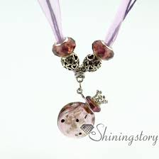 necklace to put ashes in wholesale necklaces for ashes lockets for ashes cheap urn