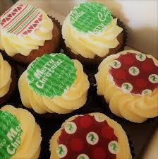 personalised cupcakes gallery personalised gourmet cupcakes perth sweet as candi