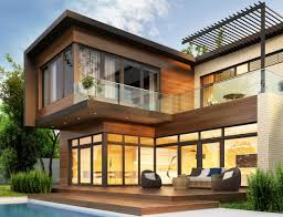 100 total concepts home design architecture competitions