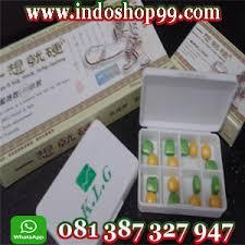 obat pembesar penis klg pills asli usa