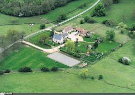 Uk Barn Conversions For Sale Britain U0027s Most Popular Homes According To Property Website Zoopla