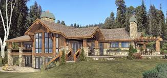 custom log home floor plans wisconsin log homes grayson peak log homes cabins and log home floor plans